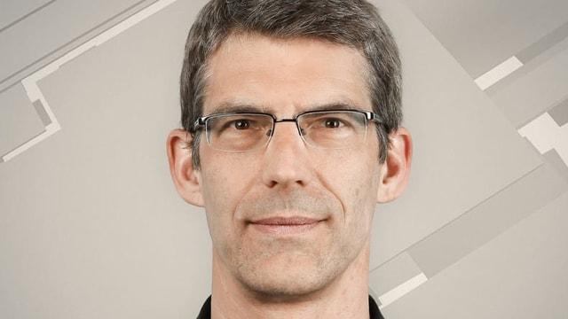 Einschätzung von Wirtschaftskorrespondent Jan Baumann