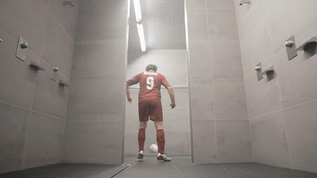 Video «Goal» abspielen