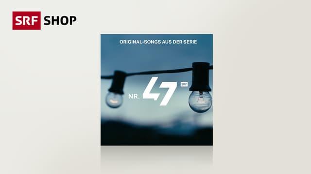 Die Originalsongs aus der Webserie