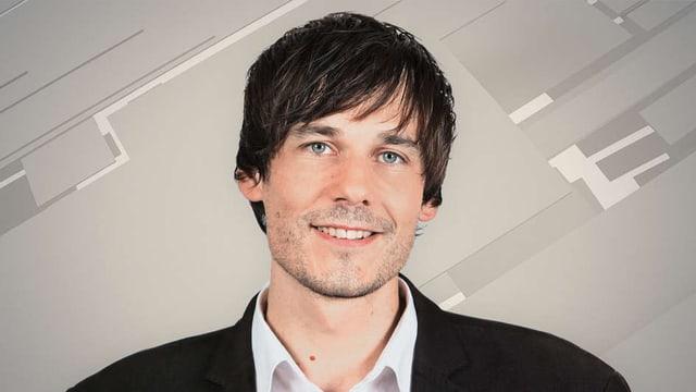 Nik Meier