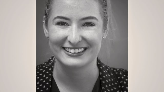 Anna-Lisa Achtermann