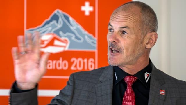 Renzo Simoni.