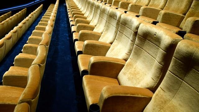 Sutgas vitas da kino.