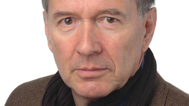 Markus Melzl