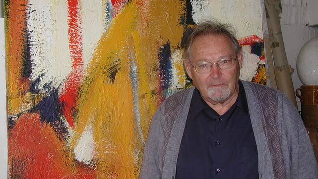 Jacques Guidon.