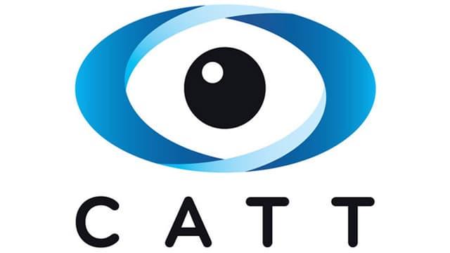 Ergebnisse der CATT-Studie