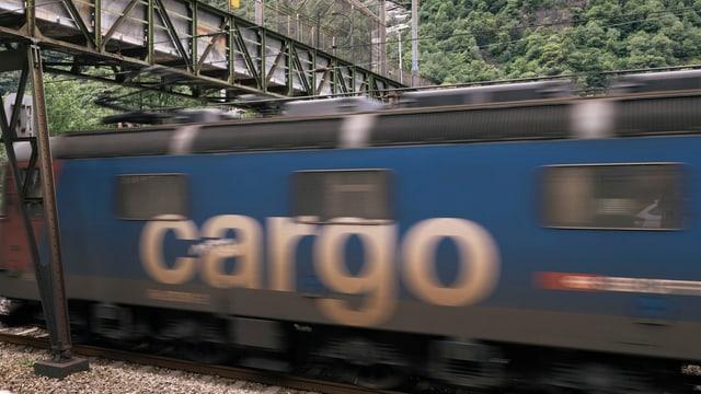Tren da vitgira.