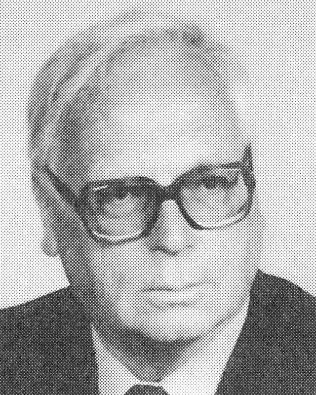 Curò Mani (1918-1997)