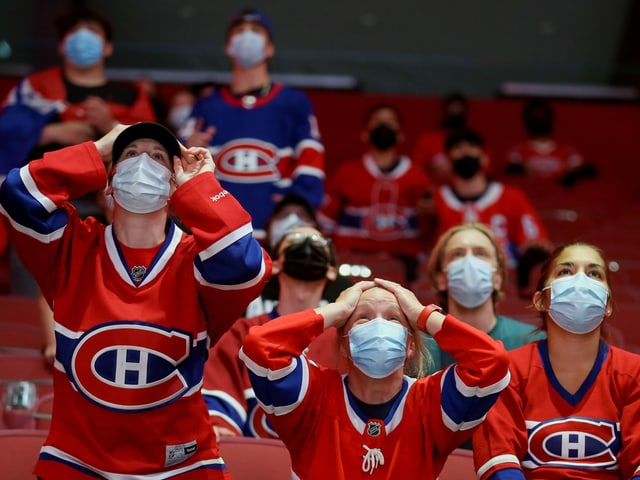 Montreal-Fans.