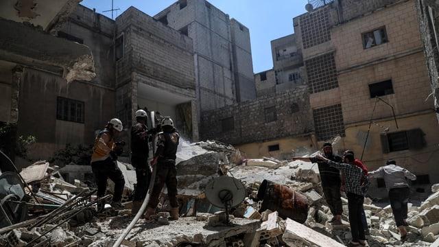Attatga Siria