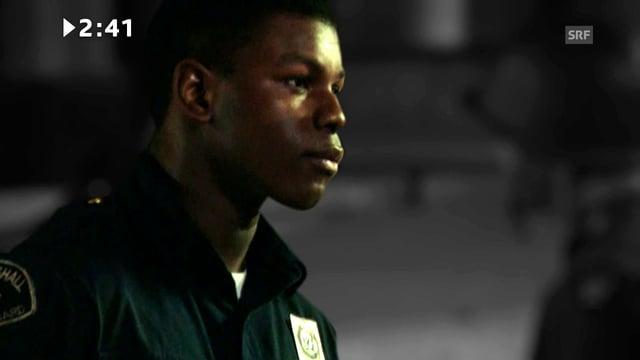 Video «Kinostart: «Detroit»» abspielen