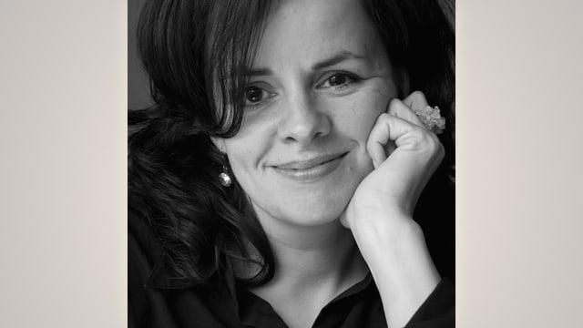 Karin Britsch