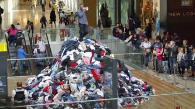 Video ««Kassensturz international»: Konsumstorys aus aller Welt» abspielen