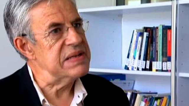 Bruno Lezzi.