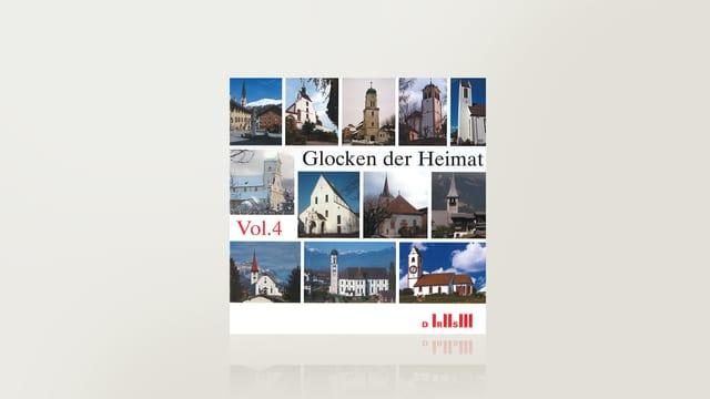 Glocken der Heimat, Vol. 4