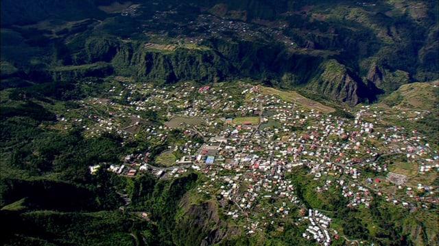 Video «Alors demande!: La Réunion et sa nature (11/15)» abspielen