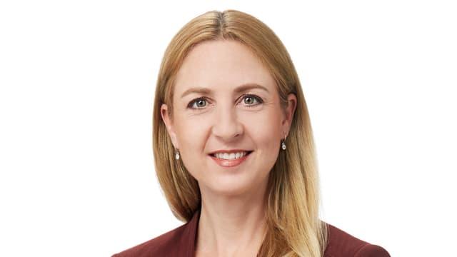 Katja Christ