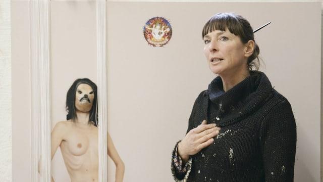 Iris Schieferstein