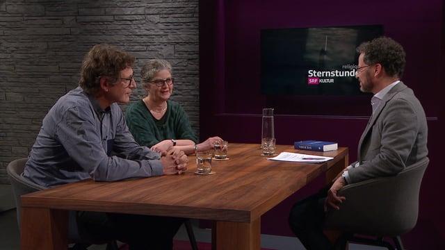 Video «Kampfbegriff Gender» abspielen