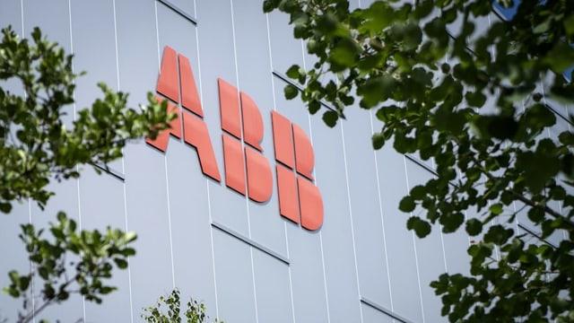 Logo dad ABB vi d'in bajetg.