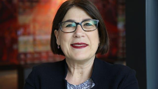 Maria Roselli
