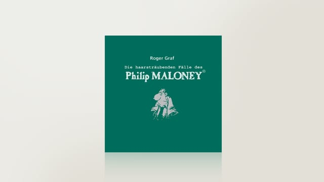 Philip Maloney Box 9