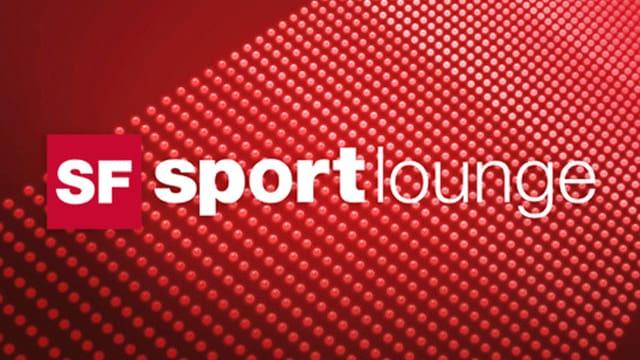 Video ««sportlounge» vom 17.09.2012» abspielen