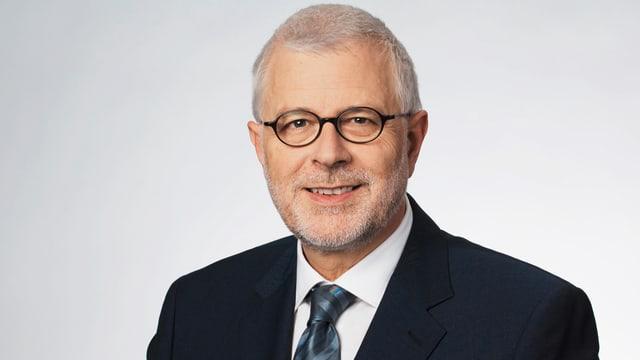 Peter Gysling