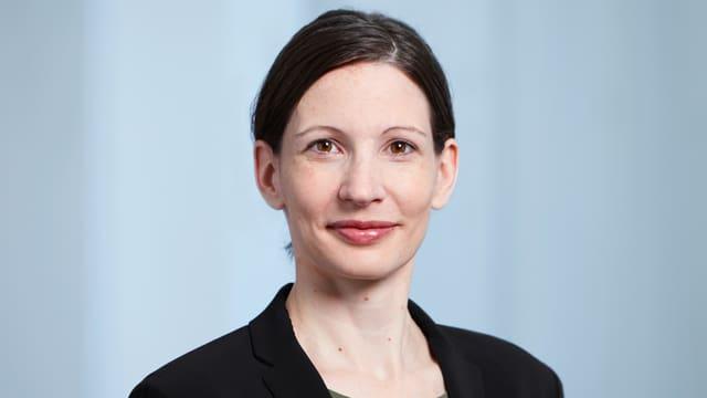 Petra Schmid