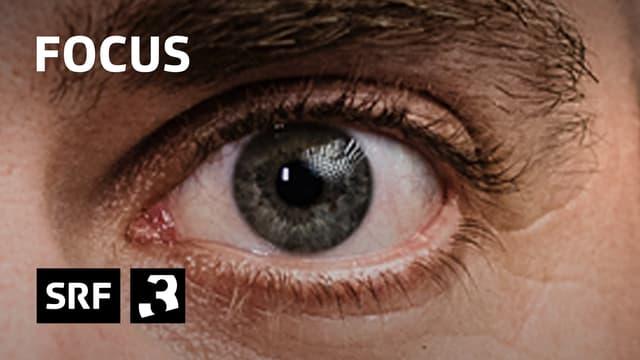 """Podcast-Bild von """"Focus"""""""