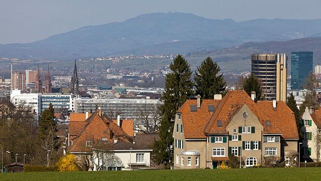 Auch die Gemeinde Binningen wehrt sich gegen die vom Kanton vorgeschlagene Sanierung der Pensionskasse.