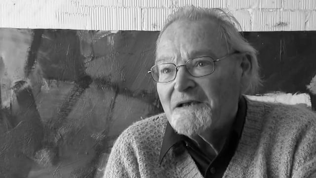 Necrolog Jacques Guidon