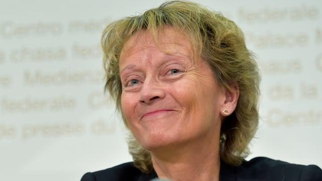 eveline widmer-schlumpf rienta