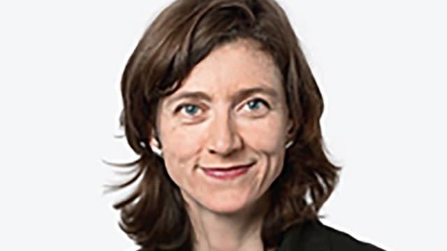 Maren Peters