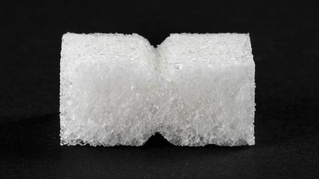 Das ist das Fiese am Zucker