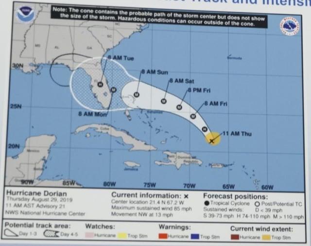 Karte Norwegen D303244nemark.Bahamas Karte Anzeigen