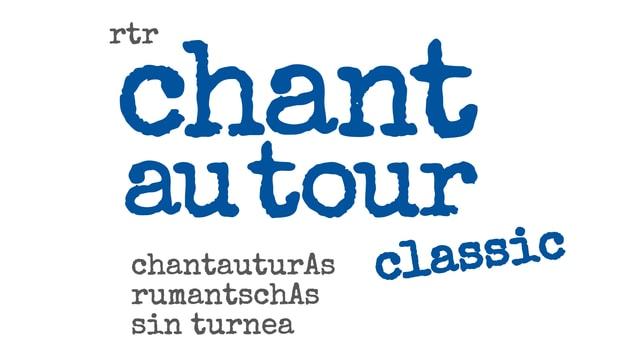 Flyer da chant au tour classic
