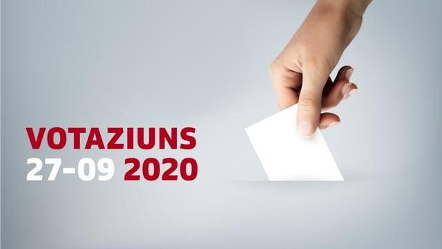 Votaziuns dals 27-09-2020, visual.