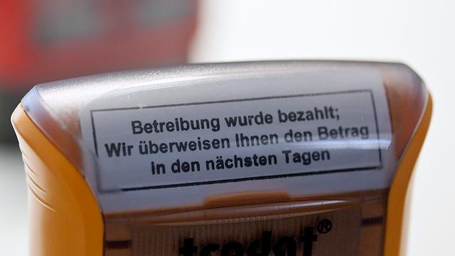 Betreibungen wegen Krankenkassen-Prämien haben sich in Zürich verdoppelt.