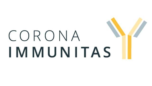 Corona Immunitas