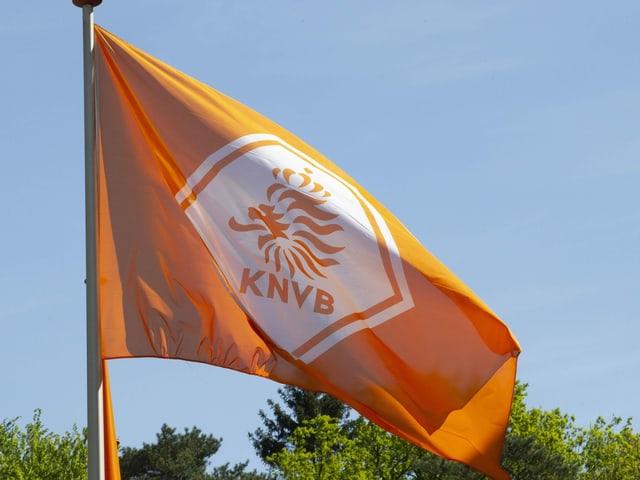 Die Spieler in den Niederlanden zeigen sich in der Corona-Krise solidarisch.