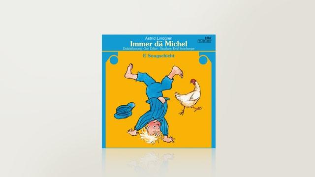 Immer dä Michel II