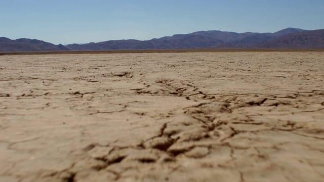 Erde am Limit - Unser Planet im Zeitalter des Menschen (Artikel enthält Video)