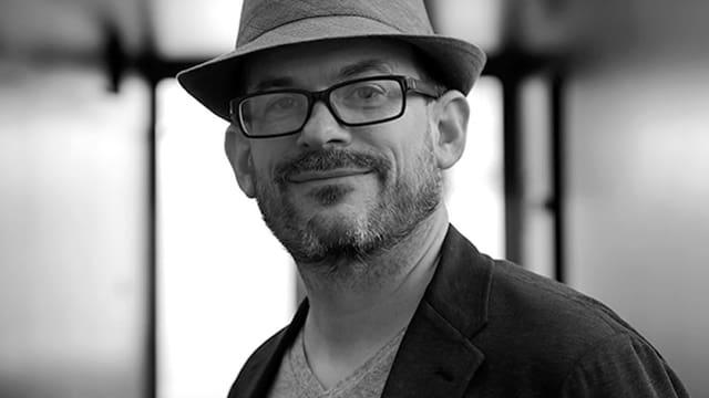 Neal David Hartmann.