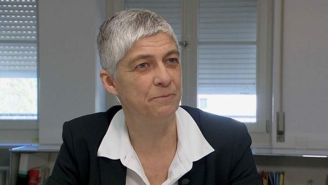 Barbara Altermatt