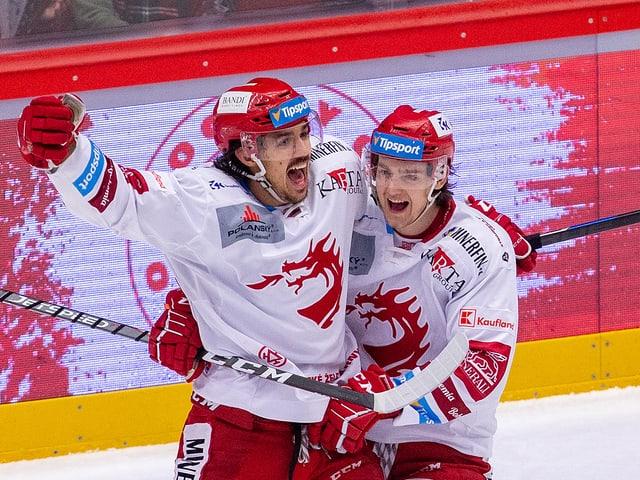 Stransky, Michal Kovarcik