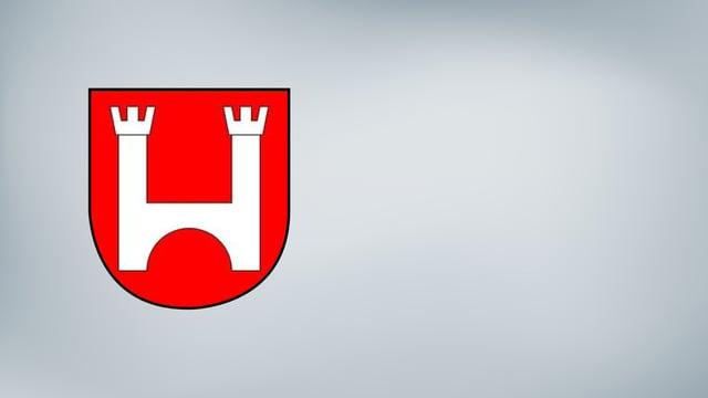vopna da Tujetsch