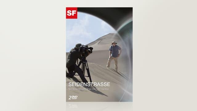 Seidenstrasse - 7 Folgen