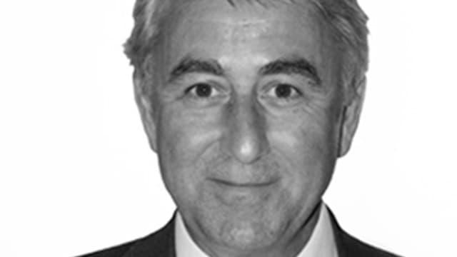 Peter Cotorceanu