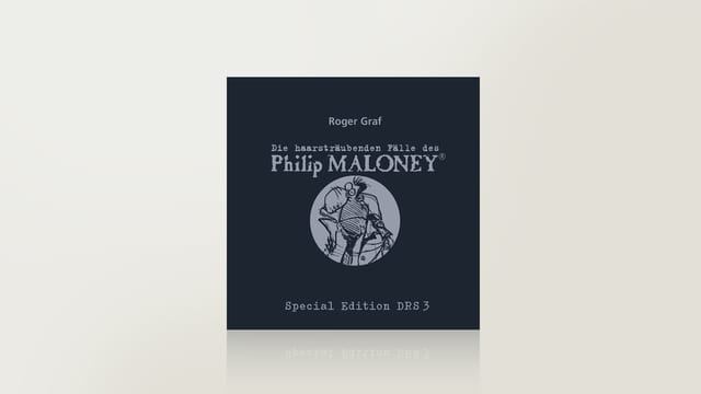 Philip Maloney Box 13
